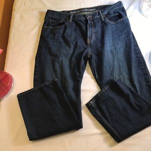 Other - Old navy famous jeans 36/30 170/90A. Box30